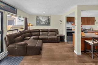Photo 3: 6 9151 FOREST GROVE DRIVE in Burnaby: Forest Hills BN Townhouse for sale (Burnaby North)  : MLS®# R2426367