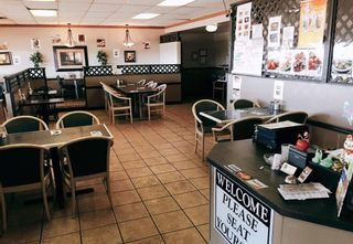 Photo 4: 4003 Highway Street: Valleyview Hotel/Motel for sale : MLS®# A1151658