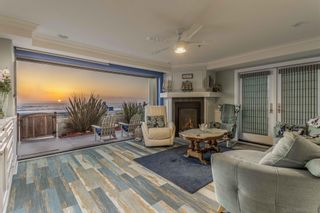 Photo 35: MISSION BEACH Condo for sale : 3 bedrooms : 3591 Ocean Front Walk in San Diego