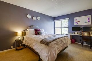 Photo 6: PACIFIC BEACH Condo for sale : 2 bedrooms : 4600 Lamont St #212 in San Diego
