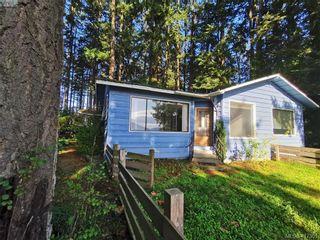 Photo 6: 1844 Munsie Rd in SOOKE: ML Shawnigan House for sale (Malahat & Area)  : MLS®# 746710