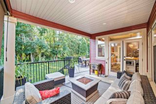 """Photo 17: 8591 FRIPP Terrace in Mission: Hatzic House for sale in """"Hatzic Bench"""" : MLS®# R2347482"""