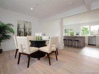 Photo 6: 2111 Kings Rd in VICTORIA: OB Henderson House for sale (Oak Bay)  : MLS®# 751407