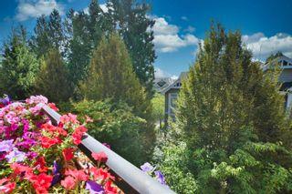 "Photo 26: 304 16068 83 Avenue in Surrey: Fleetwood Tynehead Condo for sale in ""FLEETWOOD GARDENS"" : MLS®# R2615331"