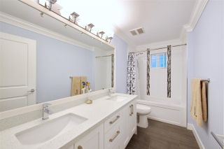 """Photo 19: 20972 80B Avenue in Langley: Willoughby Heights House for sale in """"Willoughby Heights"""" : MLS®# R2590398"""