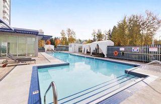 Photo 7: 911 13750 100 Avenue in Surrey: Whalley Condo for sale (North Surrey)  : MLS®# R2530588