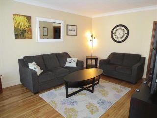 Photo 3: 790 Inkster Boulevard in Winnipeg: West Kildonan Residential for sale (4D)  : MLS®# 1904222