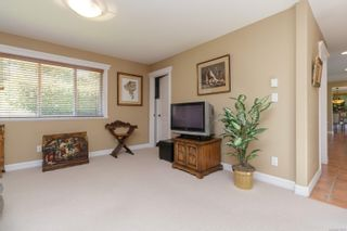 Photo 31: 7004 Island View Pl in : CS Island View House for sale (Central Saanich)  : MLS®# 878226
