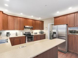 """Photo 6: 77 1701 PARKWAY Boulevard in Coquitlam: Westwood Plateau House for sale in """"TANGO"""" : MLS®# R2247965"""