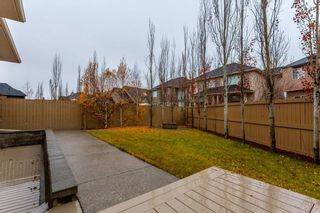 Photo 40: 256 EVERGREEN Plaza SW in Calgary: Evergreen House for sale : MLS®# C4144042