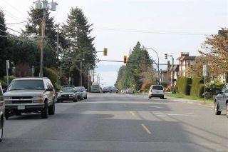 """Photo 19: 203 1460 MARTIN Street: White Rock Condo for sale in """"CAPISTRANO"""" (South Surrey White Rock)  : MLS®# R2041766"""