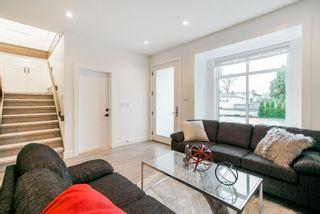 Photo 6: 7430 CANADA Way in Burnaby: East Burnaby 1/2 Duplex for sale (Burnaby East)  : MLS®# R2345839