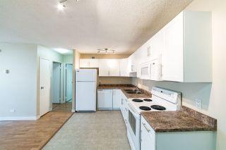 Photo 7: 1206 9710 105 Street in Edmonton: Zone 12 Condo for sale : MLS®# E4232142