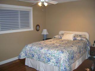 Photo 12: 916 Gleneagles Drive in Kamloops: Sa-Hali House for sale : MLS®# 120747