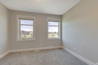 Photo 26: 52 Windford Drive SW: Airdrie Row/Townhouse for sale : MLS®# A1120634