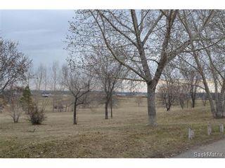 Photo 19: 68 331 Pendygrasse Road in Saskatoon: Fairhaven Condominium for sale (Saskatoon Area 05)  : MLS®# 428328