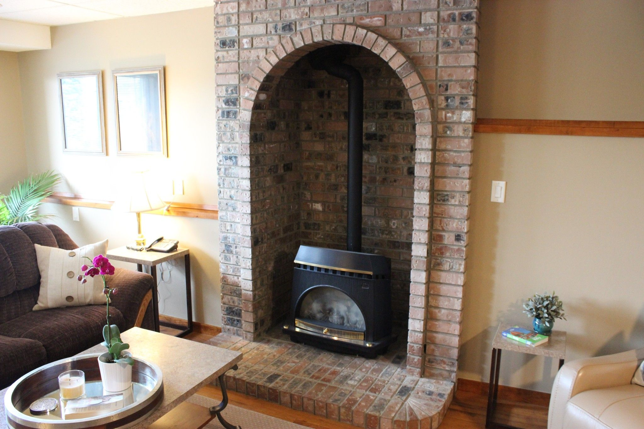 Photo 18: Photos: 3461 Navatanee Drive in Kamloops: South Thompson Valley House for sale : MLS®# 150033