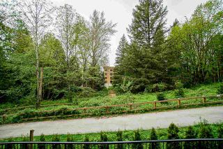 """Photo 22: B106 20087 68 Avenue in Langley: Willoughby Heights Condo for sale in """"PARK HILL"""" : MLS®# R2573091"""