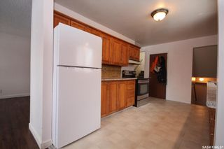 Photo 12: 2034 Queen Street in Regina: Cathedral RG Residential for sale : MLS®# SK839700