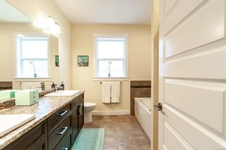 Photo 7: 20 Westhaven Way in Campbell River: CR Campbell River North House for sale : MLS®# 880308