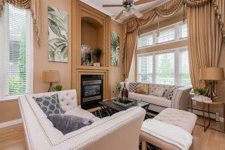 Photo 5: 8350 152 Street in Surrey: Fleetwood Tynehead House for sale : MLS®# R2592950