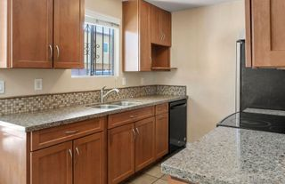 Photo 19: NORTH PARK Condo for sale : 2 bedrooms : 4077 Illinois St #1 in San Diego