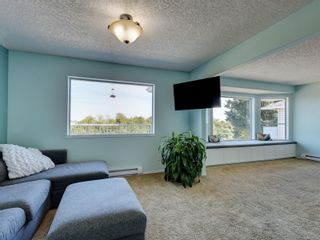 Photo 5: 6668 Rey Rd in Central Saanich: CS Tanner House for sale : MLS®# 886103