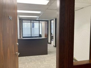 Photo 5: 500 900 6 Avenue SW in Calgary: Downtown West End Office for sale : MLS®# A1122334