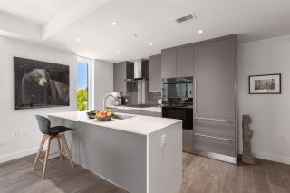 """Photo 15: 305 717 W 17TH Avenue in Vancouver: Cambie Condo for sale in """"Heather & 17th"""" (Vancouver West)  : MLS®# R2581500"""