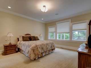 Photo 13: 4107 Gordon Head Rd in : SE Arbutus House for sale (Saanich East)  : MLS®# 875202