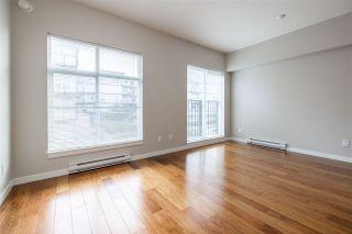 """Photo 9: 305 13728 108 Avenue in Surrey: Whalley Condo for sale in """"QUATTRO 3"""" (North Surrey)  : MLS®# R2536947"""
