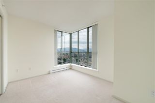 """Photo 18: 1903 1088 QUEBEC Street in Vancouver: Downtown VE Condo for sale in """"THE VICEROY"""" (Vancouver East)  : MLS®# R2587050"""