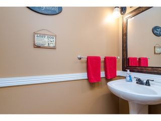 """Photo 21: 25120 57 Avenue in Langley: Salmon River House for sale in """"Strawberry Hills"""" : MLS®# R2500830"""