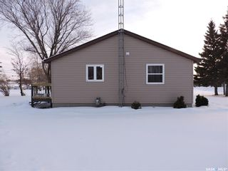 Photo 33: 516 2nd Street Northeast in Preeceville: Residential for sale : MLS®# SK838610