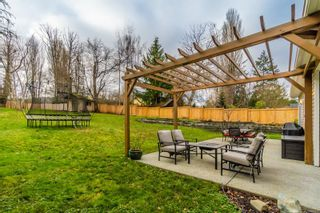 Photo 28: 7247 Ellesmere Dr in : Na Lower Lantzville House for sale (Nanaimo)  : MLS®# 863378