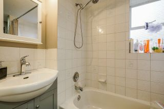 Photo 29: 5409 45 Avenue in Delta: Delta Manor House for sale (Ladner)  : MLS®# R2563193