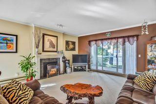 Photo 14: 101 13918 72 Avenue in Surrey: East Newton Condo for sale : MLS®# R2543993