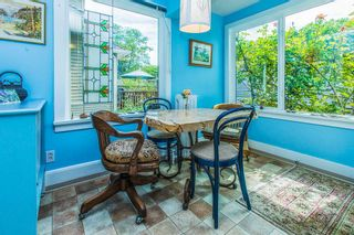 Photo 8: 3556 W 5TH Avenue in Vancouver: Kitsilano House for sale (Vancouver West)  : MLS®# R2370289