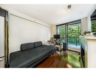 """Photo 6: 301 538 SMITHE Street in Vancouver: Downtown VW Condo for sale in """"THE MODE"""" (Vancouver West)  : MLS®# R2579808"""