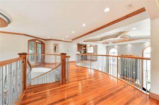 Photo 19: 58 KINGSFORD Crescent: St. Albert House for sale : MLS®# E4239775