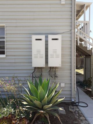 Photo 43: UNIVERSITY HEIGHTS Property for sale: 1816-18 Carmelina Dr in San Diego