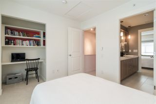 """Photo 14: 4 8438 207A Street in Langley: Willoughby Heights Townhouse for sale in """"York by Mosaic"""" : MLS®# R2360003"""