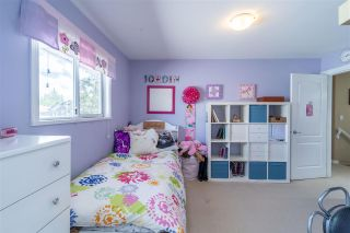 Photo 23: 7807 ELWELL Street in Burnaby: Burnaby Lake House for sale (Burnaby South)  : MLS®# R2591903