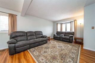 Photo 4: 14621 37 St Edmonton 3+1 Bed Nice Yard Family House For Sale E4245117