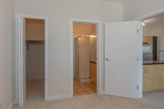 Photo 7: 328 69 Springborough Court SW in Calgary: Springbank Hill Apartment for sale : MLS®# A1124627