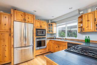 Photo 8: 4919 Denford Pl in : Na North Nanaimo House for sale (Nanaimo)  : MLS®# 886138