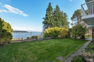 Photo 12: 699 Galerno Rd in : CR Campbell River Central House for sale (Campbell River)  : MLS®# 871666