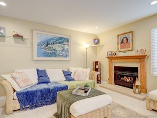 Photo 5: ENCINITAS Condo for sale : 3 bedrooms : 159 Countrywood Ln
