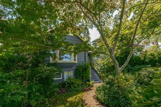 Photo 2: 3172 W 24TH Avenue in Vancouver: Dunbar House for sale (Vancouver West)  : MLS®# R2603321