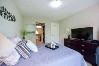 """Photo 13: 24 7121 192 Street in Surrey: Clayton Townhouse for sale in """"ALLEGRO"""" (Cloverdale)  : MLS®# R2196691"""